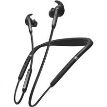 Jabra Elite 65e Wireless Headphone
